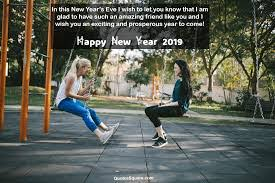 images best friends forver new year quotes wishes messages
