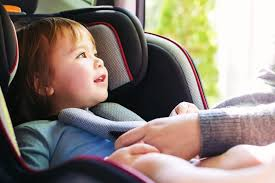 10 best travel car seats for babies and