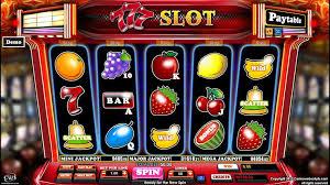 สูตรการเล่นสล็อตออนไลน์ เล่นยังไงให้ได้ประสิทธิภาพสูงสุด - Slot ...