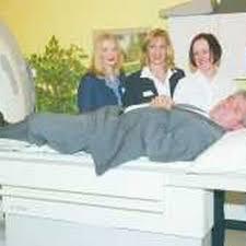 King Kev takes life lying down - Manchester Evening News