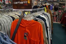 clothes s cloth near me