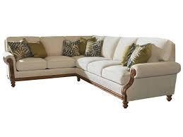 tommy bahama island estate sofa