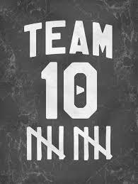 jake paul team 10 logan paul jake