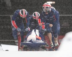"""Exclusive: FIBT President Ferriani tips Britain at Sochi 2014 and discounts  """"home ice"""" advantage"""