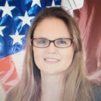 "10+ ""Chasity Mcdonald"" profiles | LinkedIn"