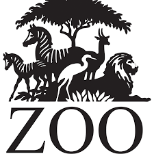 Image result for the zoo