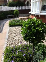 image result for front garden ideas uk