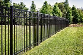 Image result for Fence Build