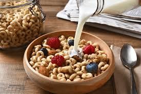 Tiểu đường tuýp 2: Nên và không nên ăn gì? • Hello Bacsi