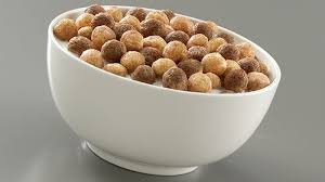 reese s puffs cereal bulkpak 35 oz