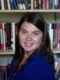 Sophia Wallace | Scholars Strategy Network