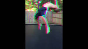 Another flipping video . Edited by @Jaelyn Howard . - YouTube