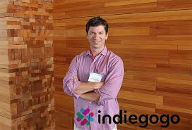 Adam Chapnick of Indiegogo shares insights on the art and science of a  million-dollar campaign | Vancouver Observer