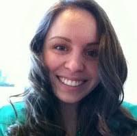 Mayra Smith - Assistant Manager - Universal Orlando Resort | LinkedIn