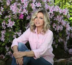 Knots Landing' alum Donna Mills on being sexually harassed in ...
