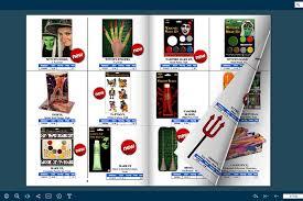 free mac catalog publishing software