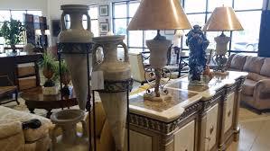 furniture consignment s in bonita