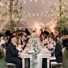 wedding caterers wedding catering