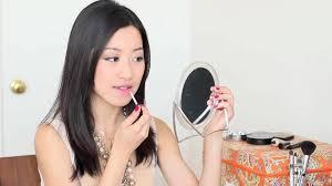beginners everyday makeup tutorial for