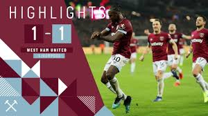 West Ham vs Liverpool 0-2 Highlights & Goals - 29.01.2020