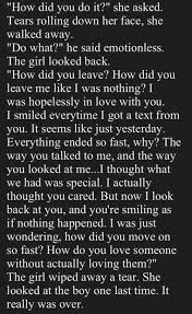 quotes about relationships distance page bestquotes