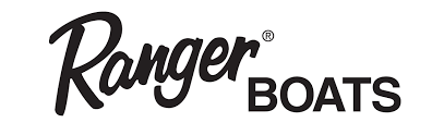 Ranger Boat Decals Png Free Ranger Boat Decals Png Transparent Images 97571 Pngio