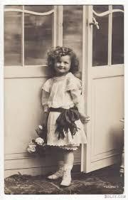 صور اطفال قديمة جدا صور اطفال ابيض واسود صور اطفال اثرية صور اطفال