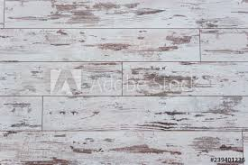 Old Wooden Board Wooden Wall With A Shabby Old Paint Fence Wood Texture Cross Section Of The Tree Background Buy This Stock Photo And Explore Similar Images At Adobe Stock