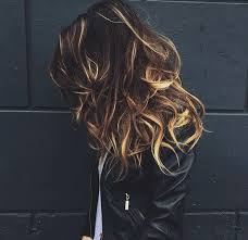 follow for hair inspiration