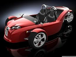 3d cars ultra hd desktop background