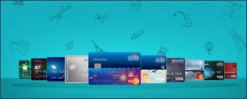 10 best rewards cashback credit cards