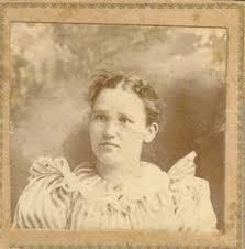 Rosa Lee Manka Smith (1880-1961) - Find A Grave Memorial