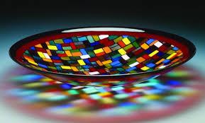 glass craft bead expo las vegas