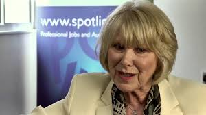 Spotlight industry insights: Wendy Craig - YouTube