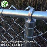 Chain Link Fence Buy Pvc Coated Diamond Fence Green Black 4ft 50mm Wire Mesh Fence On China Suppliers Mobile 161191885