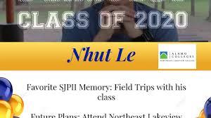 Nhut Le on Vimeo