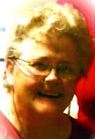 Melva Elenore Olson, 75, Bloomington | Obituaries | southernminn.com