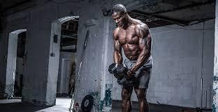 the winter bulk m workout routine