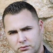 Adam Minarovich | Walking Dead Wiki | Fandom