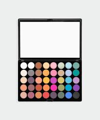 best eye shadow palette