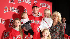 Josh Hamilton's Ex-Wife & Kids: 5 Fast Facts You Need to Know ...
