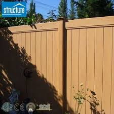 Japanese Fence Panels Japanese Fence Panels Suppliers And Manufacturers At Alibaba Com
