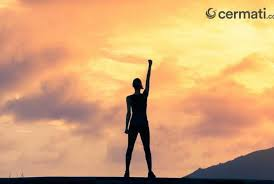 kata kata bijak yang keren banget agar hidupmu penuh motivasi