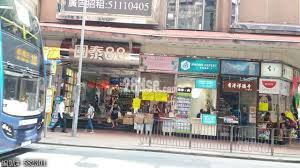 wan chai cathay 88 s for lease 28hse