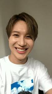 Pin by Addie Stone on 샤이니 | Taemin, Shinee, Shinee taemin