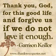 image detail for quotes and sayings thank you lord quotes