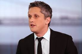 Box CEO Aaron Levie on earnings and the new work landscape amid coronavirus  pandemic