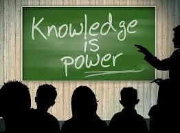 kata kata mutiara pendidikan yang mendidik