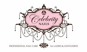 nails salon plano tx monday