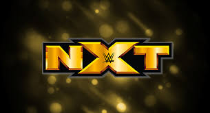 Watch WWE NxT 11/11/20